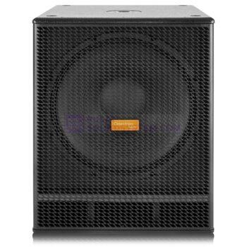 Celectron Audio SW-118A Active Subwoofer 18″ 1300W