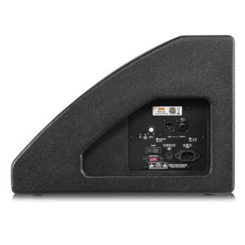 Celectron Audio WD-12A 12″ 800-Watt Active Floor Monitor S...