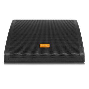 Celectron Audio WD-15A 15″ 1000-Watt Active Floor Monitor ...