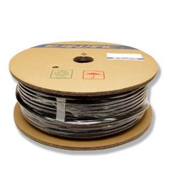 CANARE 2S14F Kabel Speaker 100m 2-conductor