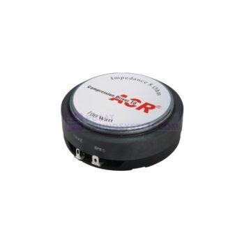 ACR CD 250P1-08 (CD 10) Tweeter Driver 40-Watt