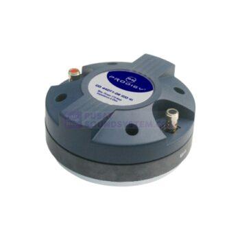 PRODIGY CD 440T1-08 (CD 4) Tweeter Driver 60-Watt