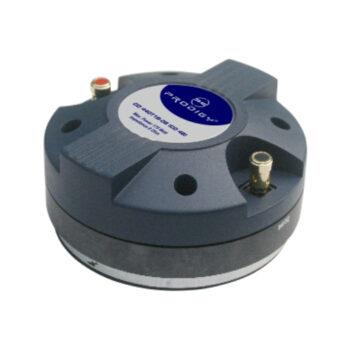 PRODIGY CD 440T1B-08 (CD 4B) Tweeter Driver 60-Watt