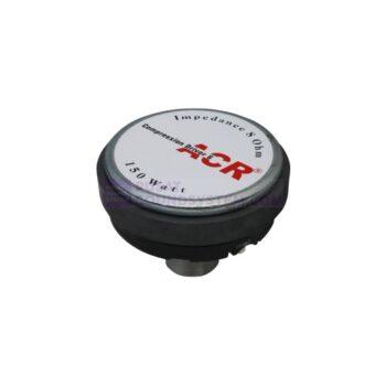 ACR CD 380C1-08 (CD 6) Tweeter Driver 40-Watt