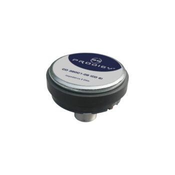 PRODIGY CD 380C1-08 (CD 6) Tweeter Driver 40-Watt