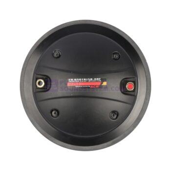 ACR Fabulous CD 650TR15B-08F Tweeter Driver 140-Watt