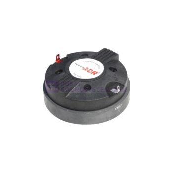 ACR CD 340T1-08 (CD 9) Tweeter Driver 32-Watt