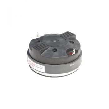 ACR CD 340T1B-08 (CD 9B) Tweeter Driver 32-Watt