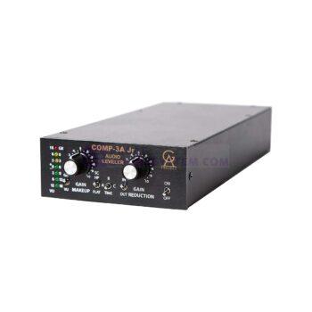 Golden Age Project COMP-3A Jr Audio Compressor