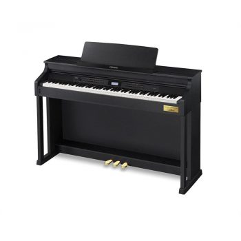 Casio AP-700 88-Keys Digital Piano