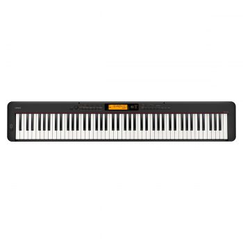 Casio CDP-S350 88-key Compact Digital Piano