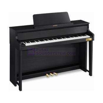 Casio GP-300 88-Keys Celviano Hybrid grand Piano