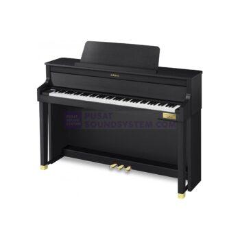 Casio GP-400 88-Keys Celviano Hybrid Grand Piano