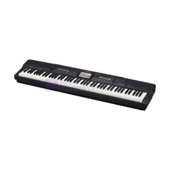 Casio PX-360 88-key Privia Digital Piano