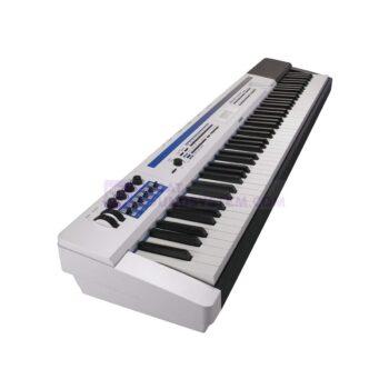 Casio PX-5S 88-Keys Digital Stage Piano