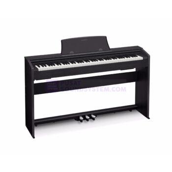 Casio PX-770 88-Keys Digital Piano Privia
