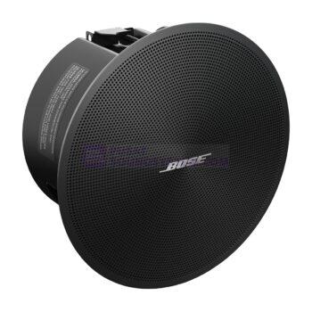 Bose DesignMax DM2C-LP Speaker Ceiling Full Range 2.25&#8243...
