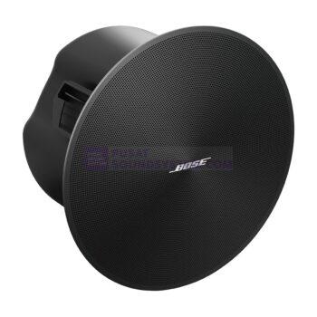 Bose DesignMax DM5C Speaker Ceiling 2 Way 5.25″ 240 Wa...