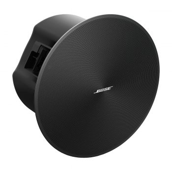 Bose DesignMax DM6C Speaker Ceiling 2 Way 6.5″ 500 Wat...