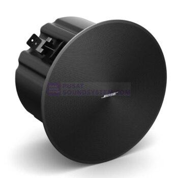 Bose DesignMax DM8C Speaker Ceiling 2 Way 8″ 600 Watt