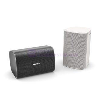 Bose DesignMax DM6SE Speaker Wall Mount 6.5″ 500 Watt