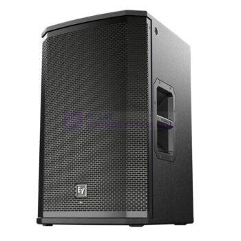 Electro Voice ETX 12P Speaker Aktif 12 Inch 2000 Watt