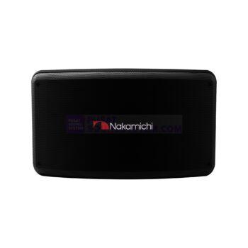 Nakamichi SYNTHESIS F1 Speaker Karaoke Pasif 10 Inch
