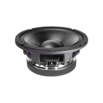 Faital Pro 10PR410 Speaker Midrange 10 Inch 300 Watt