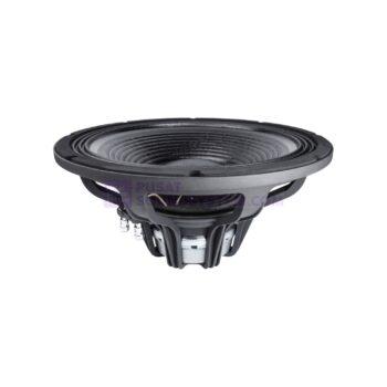 Faital Pro 15XL1200 Speaker Woofer 15 Inch 1400 Watt