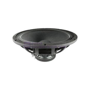 Faital Pro 18FH510 Speaker Woofer 18 Inch 600 Watt
