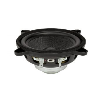 Faital Pro 4FE32 Speaker Full Range 4 Inch 30 Watt