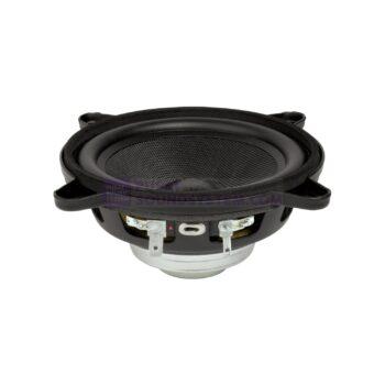 Faital Pro 4FE32 Speaker Full Range 4 Inch 30 Watt