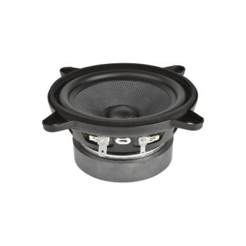 Faital Pro 4FE35 Speaker Full Range 4 inch 30 Watt