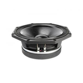 Faital Pro 8PR155 Speaker Midrange Bass 8 Inch 200 Watt