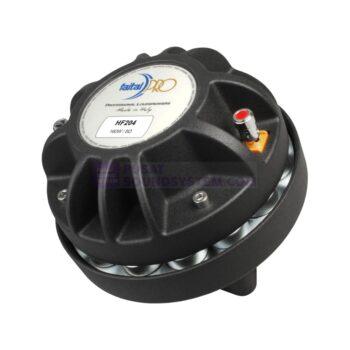 Fatial ProHF204 Speaker Tweeter 80 Watt 2 Inch