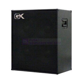 Gallien Krueger CX410 Speaker Cabinet Bass 4×10″ ...
