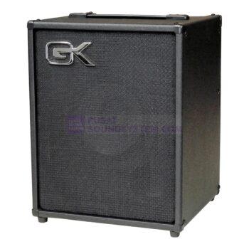 Gallien Krueger MB108 Ampli Bass Combo 1×8″ 25W