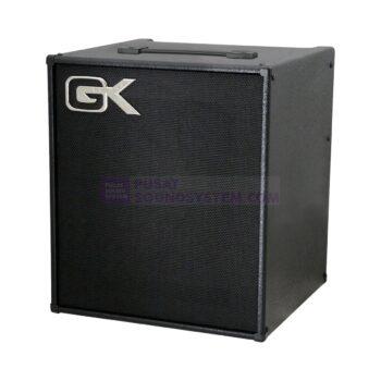 Gallien Krueger MB 112 II 200W 1×12 Bass Combo Amp with...