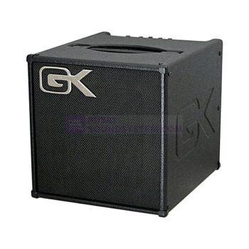 Gallien Krueger MB 110 1×10″ 100-watt Bass Combo ...