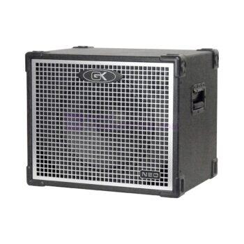 Gallien Krueger NEO 115 III Speaker Cabinet Bass 1×15&#...