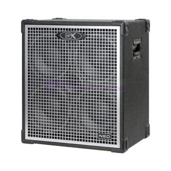 Gallien Krueger Neo 410 Speaker Cabinet Bass 4×10&#8243...