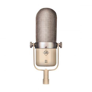 Golden Age Project R1 MKII Mic Recording Ribbon