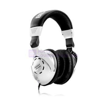 Behringer HPS3000 Headphone Studio Monitor