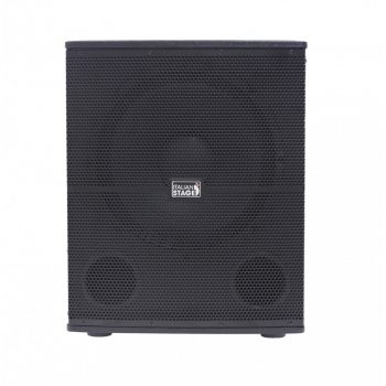 Italian Stage IS S115A Subwoofer Aktif 15 Inch 700 Watt