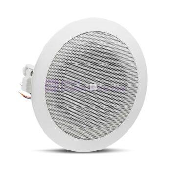 JBL 8124 Speaker Ceiling Full Range 4 Inch 20 Watt