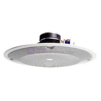 JBL 8138 Speaker Ceiling Full Range 8 Inch 160 Watt