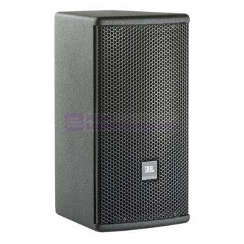 JBL AC16 Speaker Pasif 2 Way 6.5″ 640 Watt