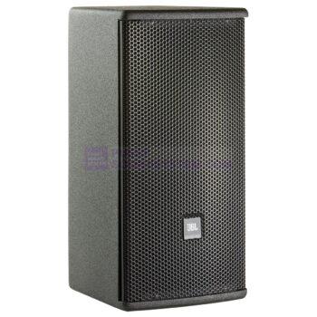JBL AC18/95 Speaker Pasif 2 Way 8″ 1000 Watt