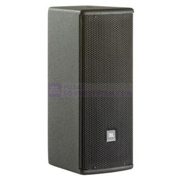 JBL AC25 Speaker Pasif 2-Way 5.25″ 900 Watt