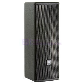 JBL AC28/26 Speaker Pasif 2 Way 2 x 8″ 1500 Watt